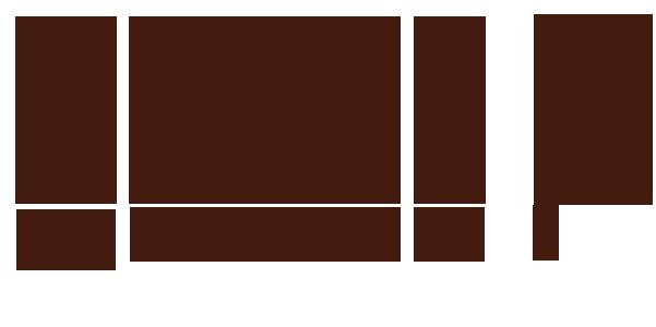 京都 島本海苔乾物